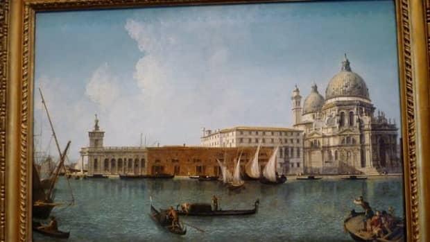 museum-of-fine-arts-houston-nine-masterpiece-paintings