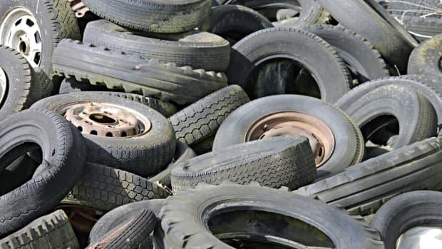 diagnosing-car-tire-wear-patterns
