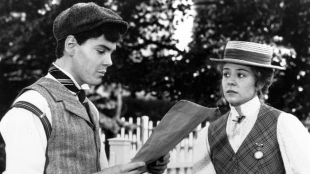 why-gilbert-blythe-is-the-ultimate-romantic-hero