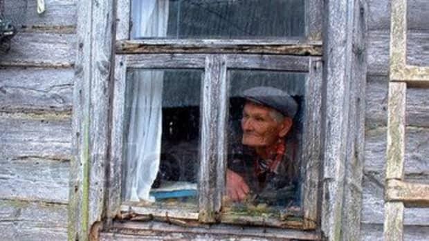 through-the-windowpane