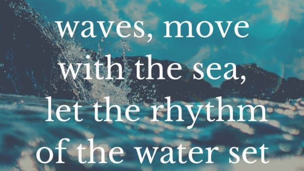 dancing-in-the-waves1