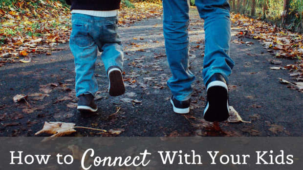 three-ways-to-connect-with-your-children