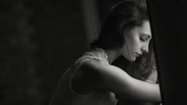 love-myself-alone