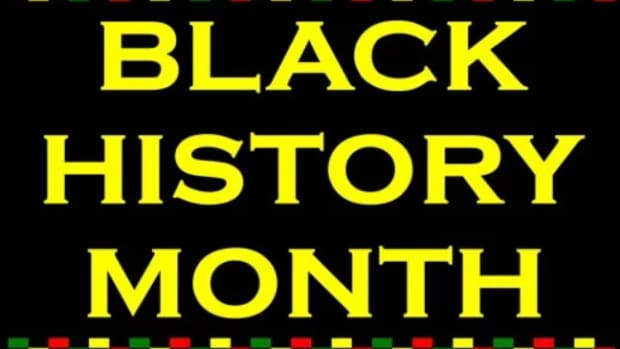 not-all-black-people-believe-there-should-be-a-black-history-month