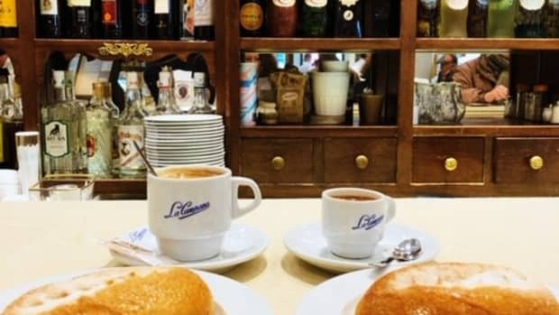 7-ways-to-spend-a-day-in-seville