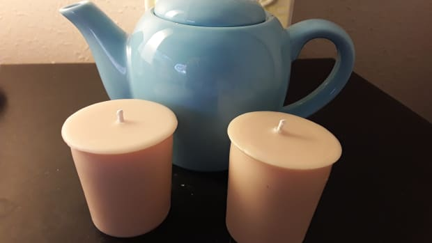 votive-candle-making-easy-techniques-complete-guide