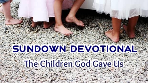 friday-devotional-the-children-god-gave-us