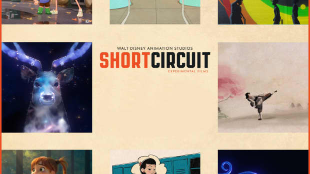 short-circuit-animated-shorts-review
