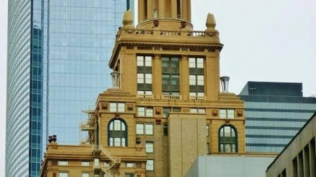 esperson-buildings-historic-houston-structures