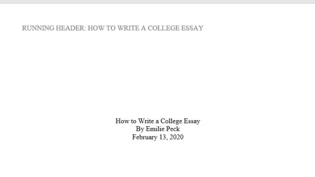 writing-tutor-tips-to-college-essays