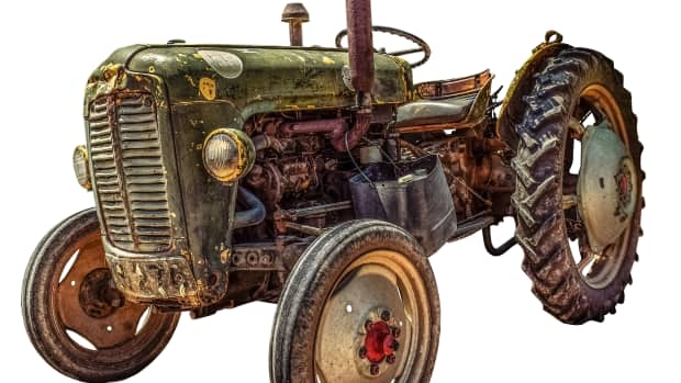 the-tractor-billybuc-photo-challengeprompt3