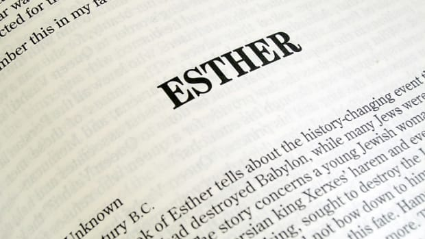 book-of-esther-overview