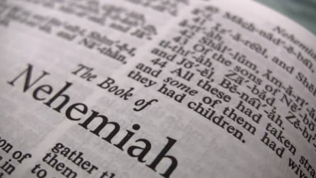 book-of-nehemiah-overview-with-life-applications