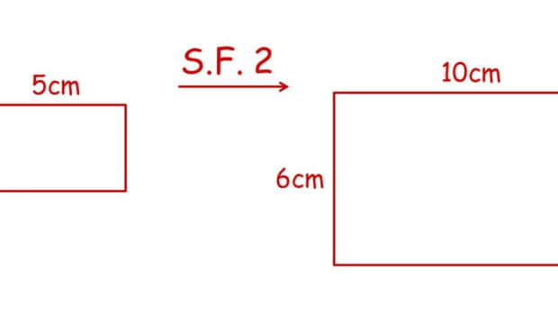how-do-scale-factors-work-for-area-and-volume