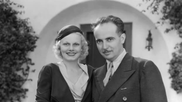 10-old-hollywood-deaths-that-remain-mysterious