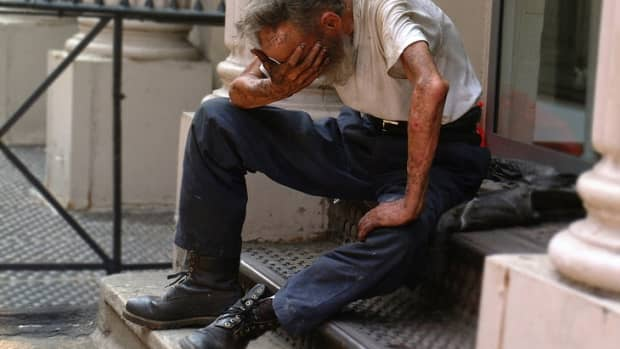 my-father-is-homeless-5-things-i-want-others-to-know