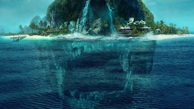 fantasy-island-movie-review