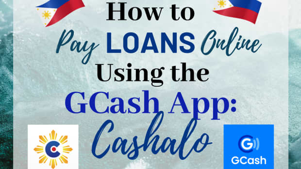 how-to-pay-loans-online-using-the-gcash-app-cashalo