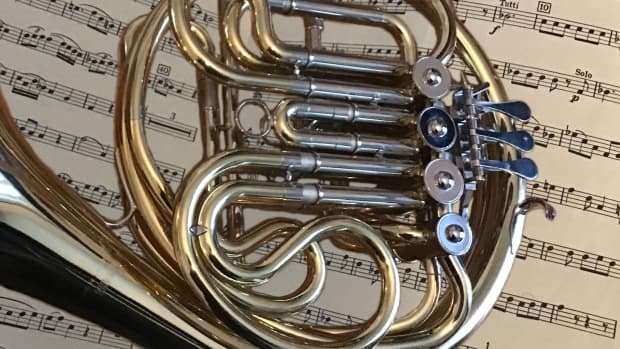 french-horn-fingering-chart-and-how-the-french-horn-works