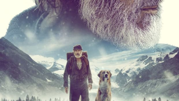 the-call-of-the-wild-movie-review
