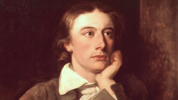 ode-on-melancholy-by-john-keats-analysis-and-summary