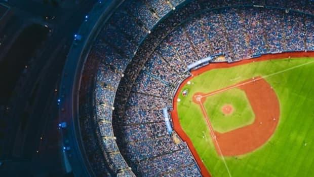 at-the-ballpark