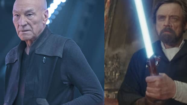 picard-and-skywalker-the-trials-of-the-legendary-heros-journey-in-modern-sci-fi