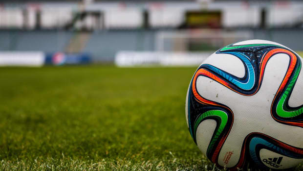 6_best_apps_for_football_betting_stats