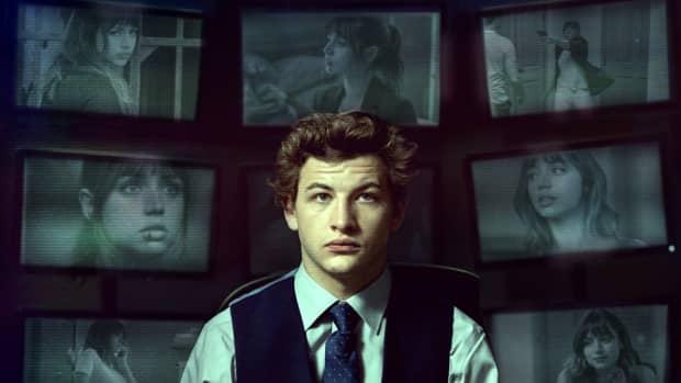 the-night-clerk-movie-review