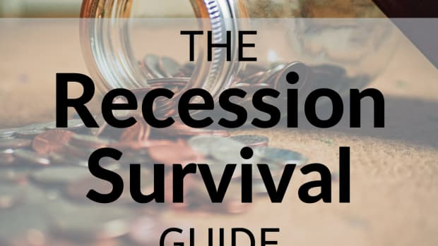 recession-survival-guide-how-to-prepare-for-a-recession