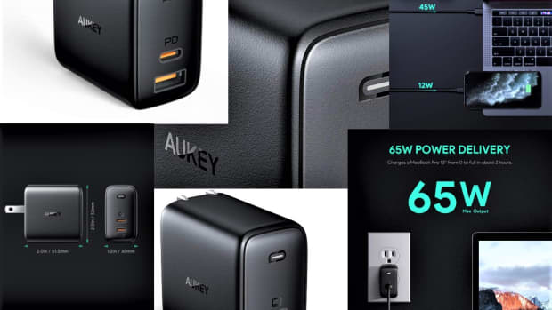 aukey-65w-usb-c-fast-chargers-review-powering-up-in-record-time