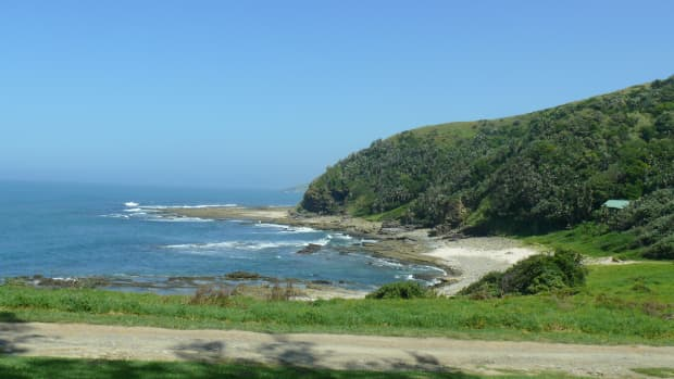a-hidden-gem-in-south-africa-the-double-mouth-nature-reserve