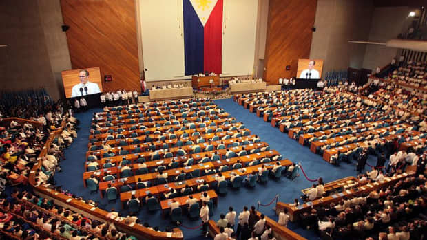 nature-and-function-of-the-house-of-representatives-of-the-philippines