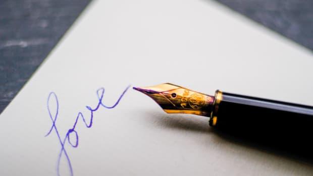 joyful-writing