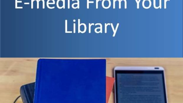 4-resources-from-your-library-for-fun-and-educational-e-books-and-videos-for-kids-who-are-stuck-at-home
