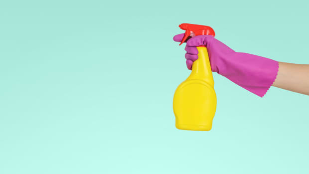 how-to-keep-a-clean-house-with-a-newborn