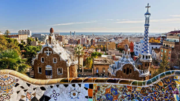 from-the-fpg-diaries-barcelona