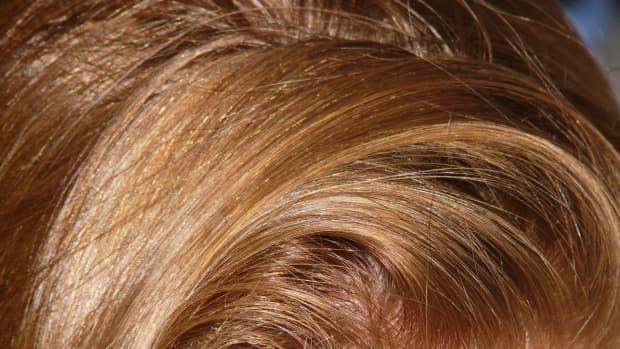 lock-of-hair