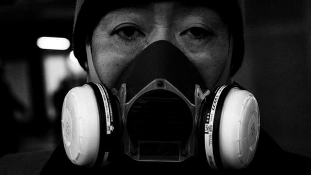 10-deadliest-pandemic-diseases-in-history