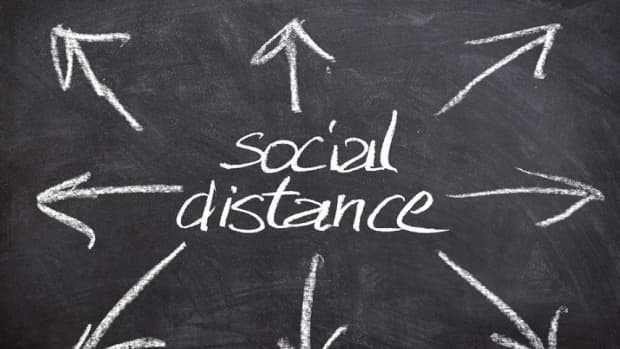 social-distancing-isnt-anything-new