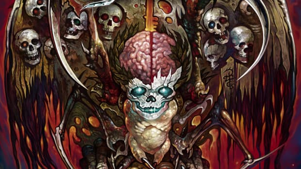 ilium-carcinogeist-album-review-australian-power-metal
