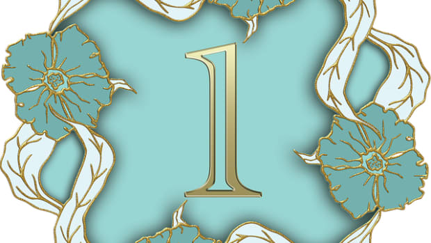 the-number-1-in-numerology-the-leader