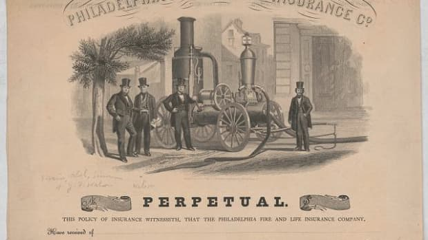 a-most-distressing-steam-engine-incident-of-pittsburgh-1863