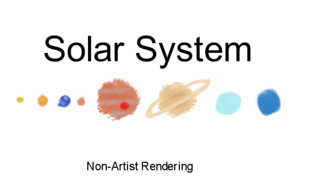 we-must-end-mercury-retrograde-push-it-into-the-sun