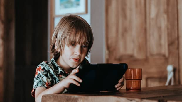 20-free-online-tools-for-teacher-struggling-with-distance-education