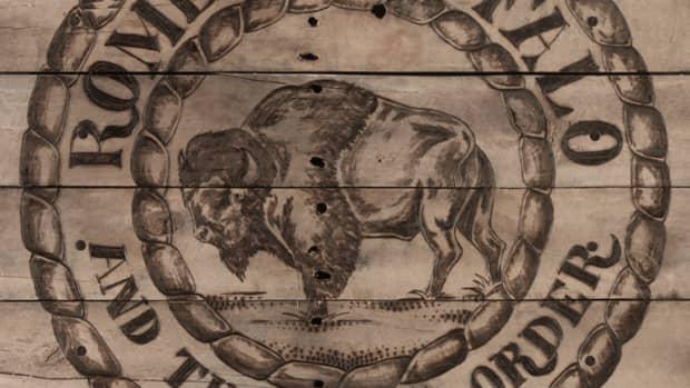 bluegrass-single-review-praying-blues-by-romen-buffalo