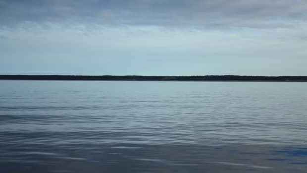 still-waters-will-forever-run-deep