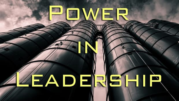 power-in-leadership-and-business