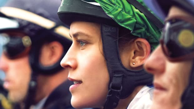 ride-like-a-girl-movie-review