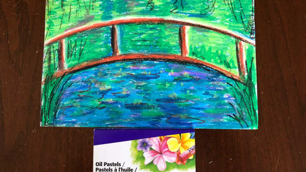monet-monet-monet-waterlily-projects-for-kids